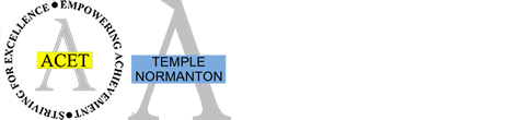 Image result for temple normanton academy